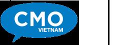cmovietnam logo